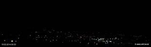 lohr-webcam-19-02-2014-04:30
