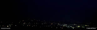 lohr-webcam-19-02-2014-06:50