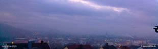 lohr-webcam-19-02-2014-07:20