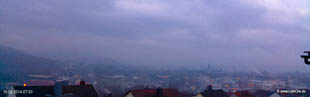 lohr-webcam-19-02-2014-07:30