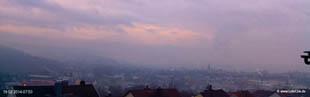 lohr-webcam-19-02-2014-07:50
