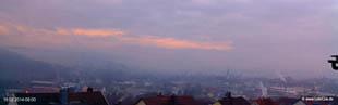lohr-webcam-19-02-2014-08:00
