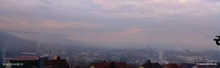 lohr-webcam-19-02-2014-08:10