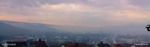 lohr-webcam-19-02-2014-08:20