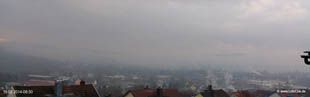 lohr-webcam-19-02-2014-08:30