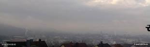 lohr-webcam-19-02-2014-08:40