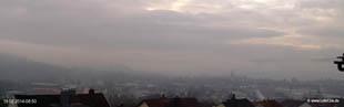lohr-webcam-19-02-2014-08:50