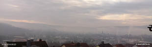 lohr-webcam-19-02-2014-09:20