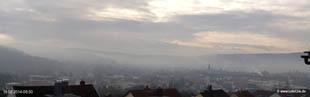lohr-webcam-19-02-2014-09:30