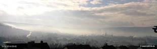 lohr-webcam-19-02-2014-09:40