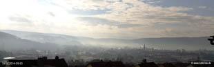 lohr-webcam-19-02-2014-09:50