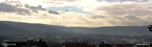 lohr-webcam-19-02-2014-10:00