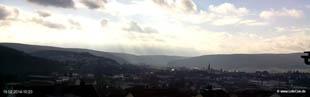 lohr-webcam-19-02-2014-10:20