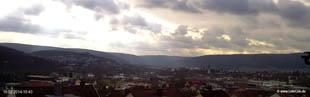 lohr-webcam-19-02-2014-10:40
