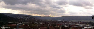 lohr-webcam-19-02-2014-11:30