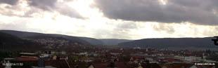 lohr-webcam-19-02-2014-11:50