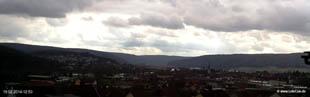 lohr-webcam-19-02-2014-12:50