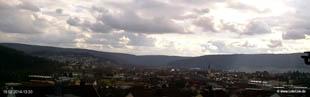 lohr-webcam-19-02-2014-13:30