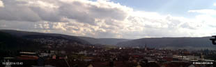 lohr-webcam-19-02-2014-13:40