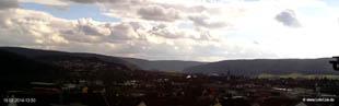 lohr-webcam-19-02-2014-13:50