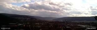 lohr-webcam-19-02-2014-14:20