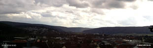 lohr-webcam-19-02-2014-14:40