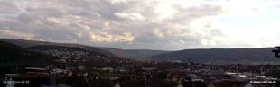lohr-webcam-19-02-2014-15:10