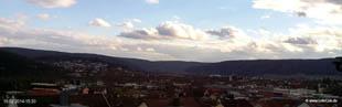 lohr-webcam-19-02-2014-15:30