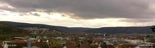 lohr-webcam-19-02-2014-15:50