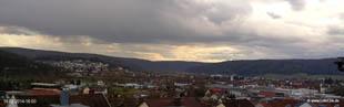 lohr-webcam-19-02-2014-16:00