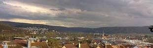 lohr-webcam-19-02-2014-16:20