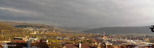 lohr-webcam-19-02-2014-16:30
