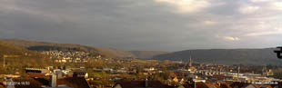 lohr-webcam-19-02-2014-16:50