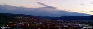 lohr-webcam-19-02-2014-17:50