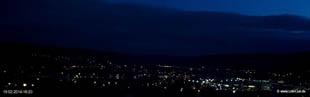 lohr-webcam-19-02-2014-18:20