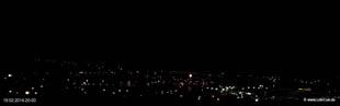 lohr-webcam-19-02-2014-20:00