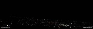 lohr-webcam-19-02-2014-22:20