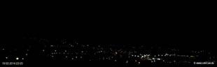 lohr-webcam-19-02-2014-23:20