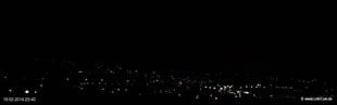 lohr-webcam-19-02-2014-23:40