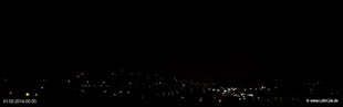 lohr-webcam-01-02-2014-00:30
