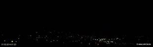 lohr-webcam-01-02-2014-01:20