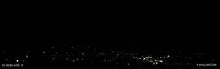 lohr-webcam-01-02-2014-03:10