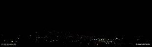 lohr-webcam-01-02-2014-04:10