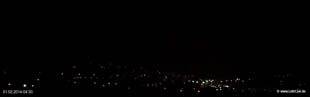 lohr-webcam-01-02-2014-04:30