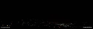 lohr-webcam-01-02-2014-04:40