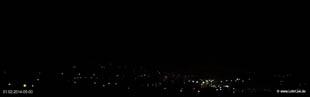 lohr-webcam-01-02-2014-05:00