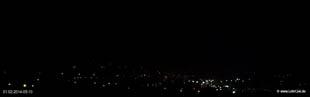 lohr-webcam-01-02-2014-05:10