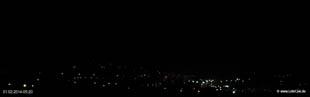 lohr-webcam-01-02-2014-05:20