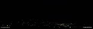lohr-webcam-01-02-2014-06:10