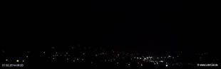 lohr-webcam-01-02-2014-06:20